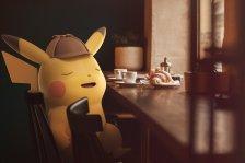 detective-pikachu-real-life-noe-2