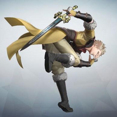 fire-emblem-warriors-awakening-dlc-pic-1