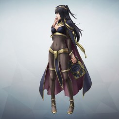 fire-emblem-warriors-awakening-dlc-pic-3