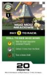 monopoly-gamer-mario-kart-pic-2