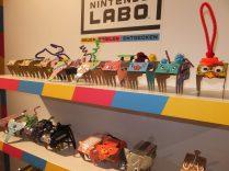 ninsoup-labo-event-noe-6