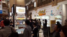 pokecen-tokyo-dx-cafe-opening-day-ninsoup-17