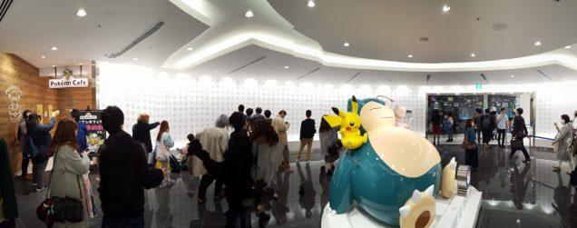 pokecen-tokyo-dx-cafe-opening-day-ninsoup-18