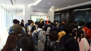 pokecen-tokyo-dx-cafe-opening-day-ninsoup-22