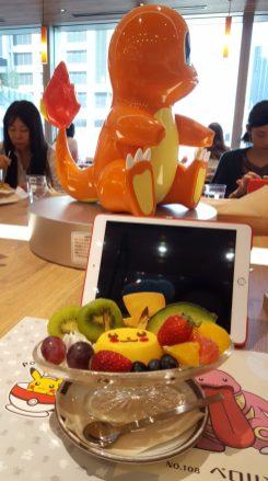 pokecen-tokyo-dx-cafe-opening-day-ninsoup-27