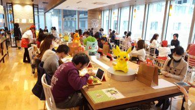 pokecen-tokyo-dx-cafe-opening-day-ninsoup-39