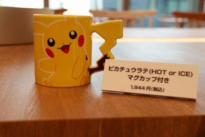 pokemon-center-tokyo-dx-cafe-mar132018-photo-16