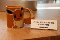 pokemon-center-tokyo-dx-cafe-mar132018-photo-17