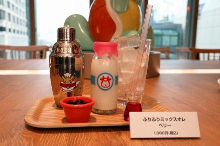pokemon-center-tokyo-dx-cafe-mar132018-photo-19