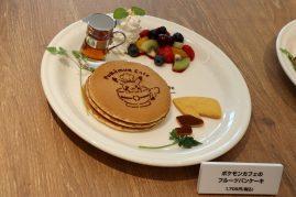 pokemon-center-tokyo-dx-cafe-mar132018-photo-22