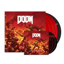 DOOM-ost-laced-records-3