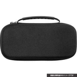 cyber-switch-large-capacity-carrying-case-pic-2