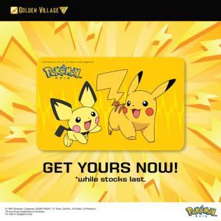 ezlink-pokemon-singapore-1