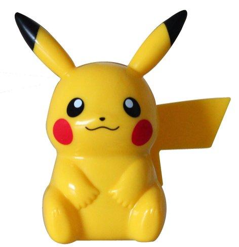 fridge-pikachu-prod-pic-1
