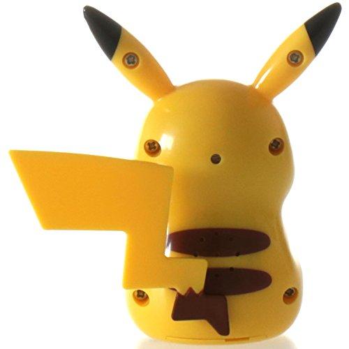fridge-pikachu-prod-pic-5