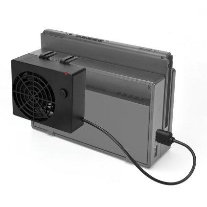 gametech-switch-giant-fan-5