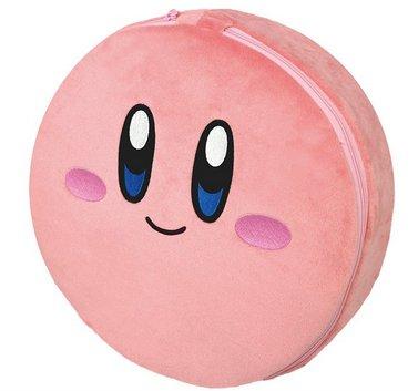 kirby-round-plush-box-pic-1