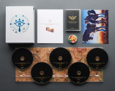 legend-of-zelda-botw-ost-launch-pic-7