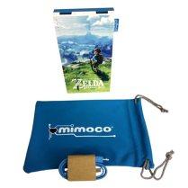 mimoco-nintendo-theme-power-bank-2