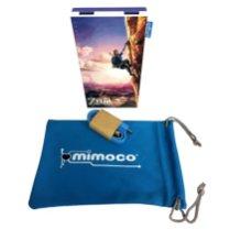 mimoco-nintendo-theme-power-bank-4