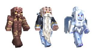 minecraft-final-fantasy-xv-pic-4