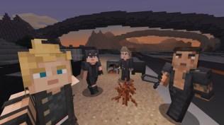 minecraft-final-fantasy-xv-pic-7