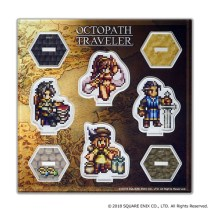octopath-traveler-merch-squareenix-store-jp-6