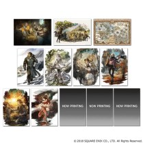octopath-traveler-merch-squareenix-store-jp-9