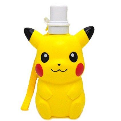 pikachu-water-bottle-pic-1