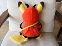 pokecen-pikachu-closet-ladybug-photo-2