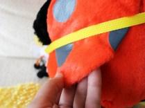 pokecen-pikachu-closet-ladybug-photo-3