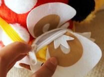 pokecen-pikachu-closet-ladybug-photo-7