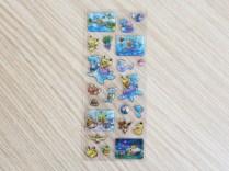 pokecen-pikachu-ride-lapras-photo-22