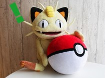 pokecen-pokeball-plushies-4