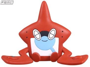 pokemon-oyasumi-friends-sunmoon2-capsule-6