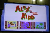 sega-ages-alex-kidd-gain-ground-2