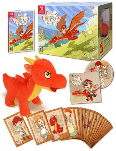 LDC 3x5 CARDS