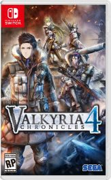 Valkyria Chronicles 4_SWITCH_PromoCover_Front_US_1527014696