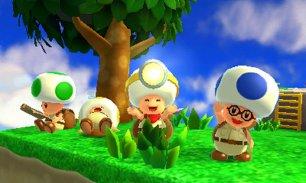 captain-toad-treasure-tracker-3ds-may192018-3