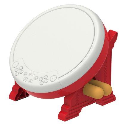 hori-taiko-no-tatsujin-switch-drum-controller-1