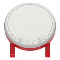 hori-taiko-no-tatsujin-switch-drum-controller-2