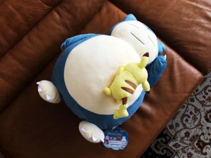 ichiban-kuji-pokemonhey-pikachu-and-frineds-photo-1