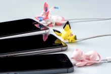 iphone-cable-sleeping-pokemon-figure-series-2-photo-2