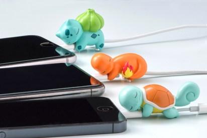iphone-cable-sleeping-pokemon-figure-series-2-photo-3