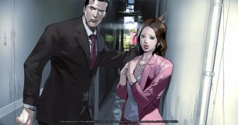 jake-hunter-detective-story-ghost-of-the-dusk-may172018-2