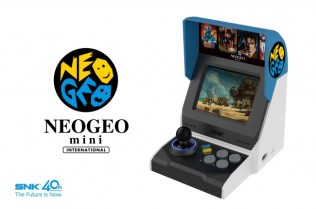 neogeo-mini-official-4
