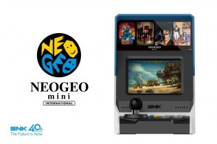 neogeo-mini-official-5
