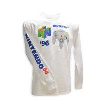 nintendo-nyc-new-tshirt-may92018-3