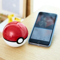 pokeball-bluetooth-speaker-sk-2