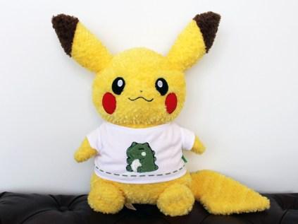 pokecen-pikachus-closet-may2018-photo-10